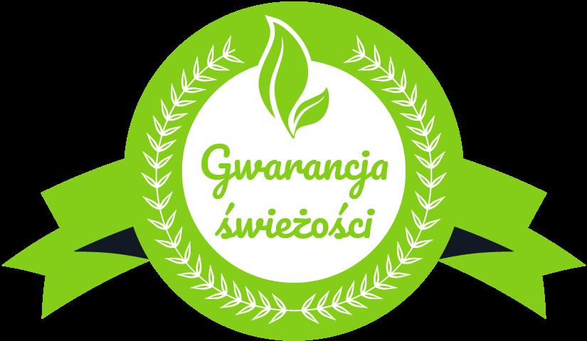 Catering Warszawa Targówek