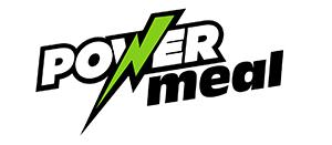 Catering Dietetyczny | Powermeal