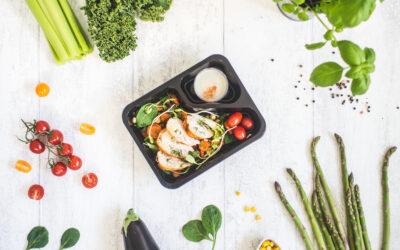 Catering dietetyczny bez laktozy