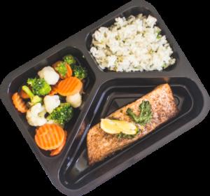 dieta wege fish