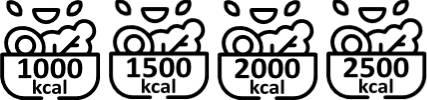 kalorie cateringu ketogenicznego