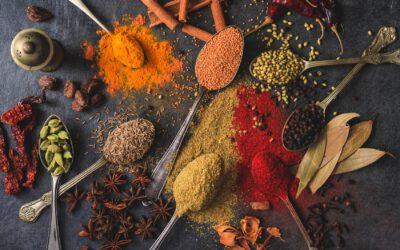 Jak pobudzić metabolizm?
