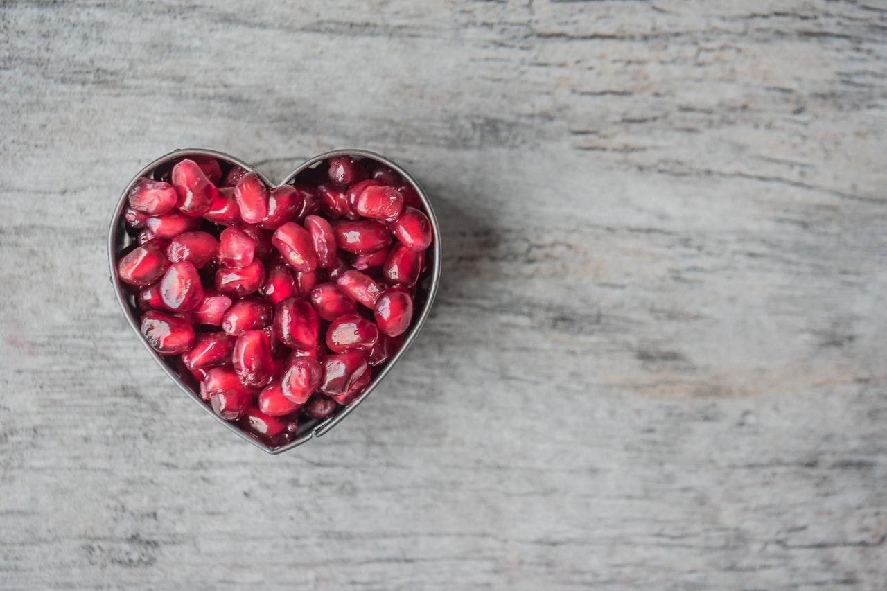dieta na cholesterol frakcji ldl