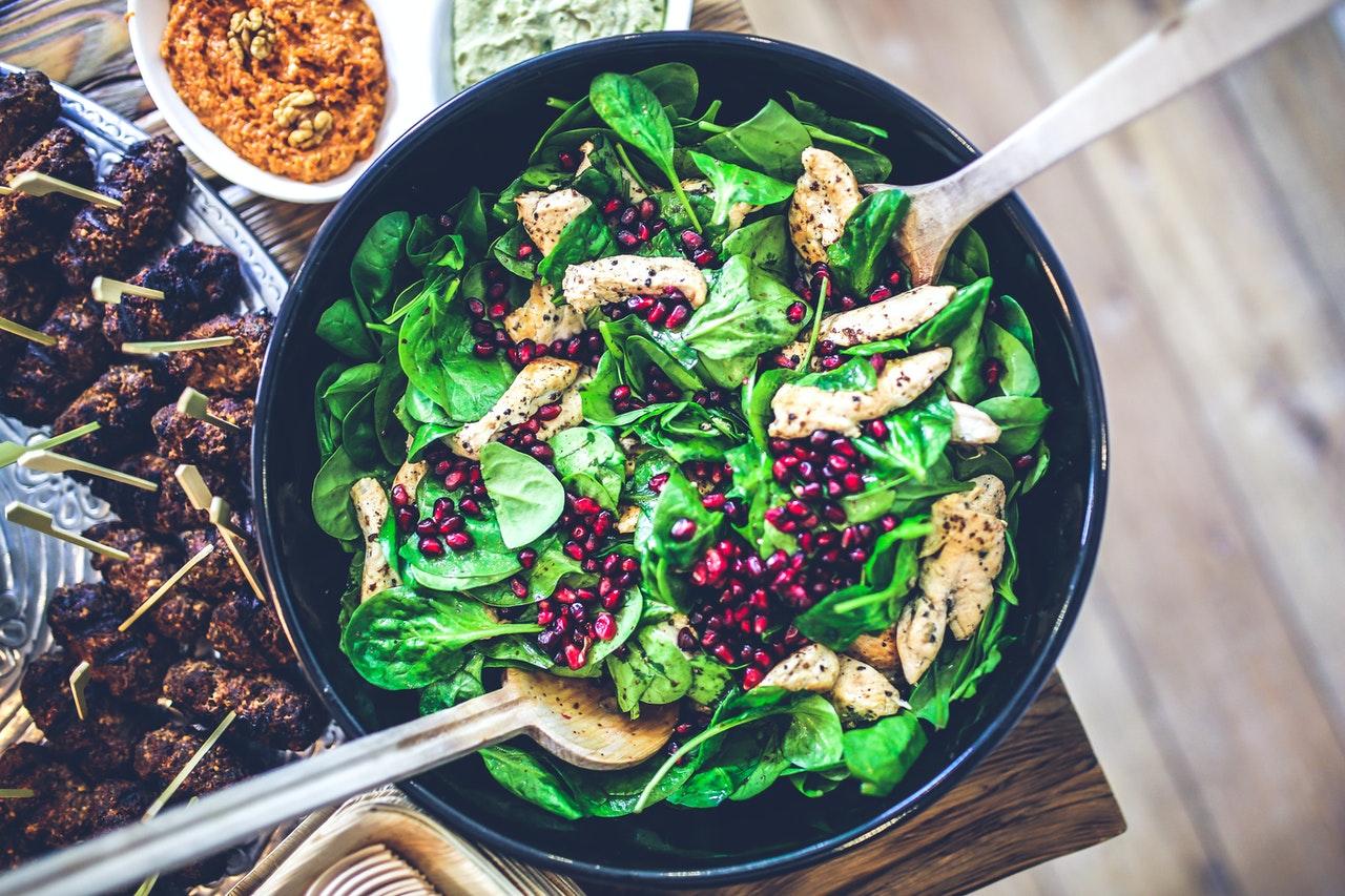 ekkostrawnej dieta lekkostrawna co jeść produkty zbożowe pieczywo
