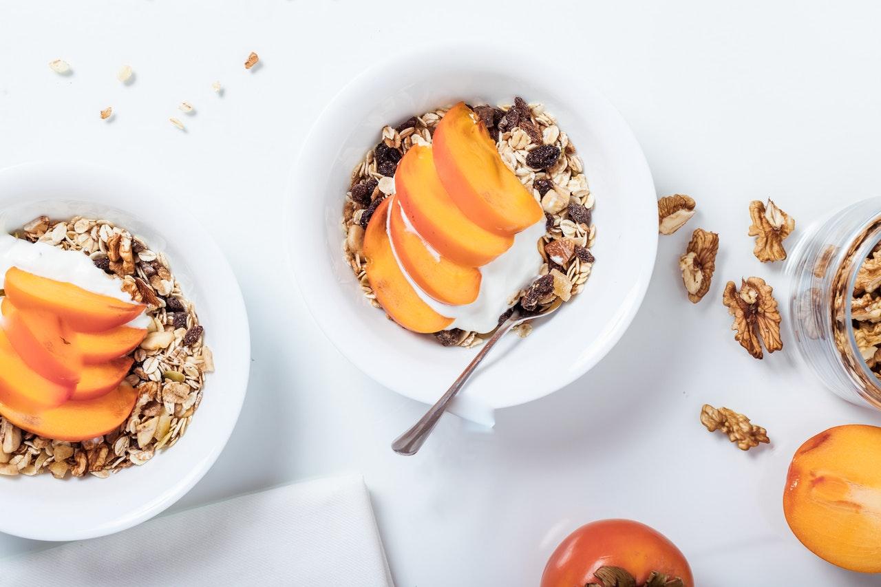 owoce suszone dieta redukcyjna