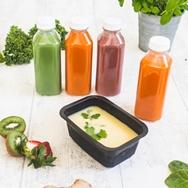 dieta pudełkowa sokowy detoks