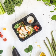 dieta pudełkowa w szczecinie standard catering dietetyczny szczecin